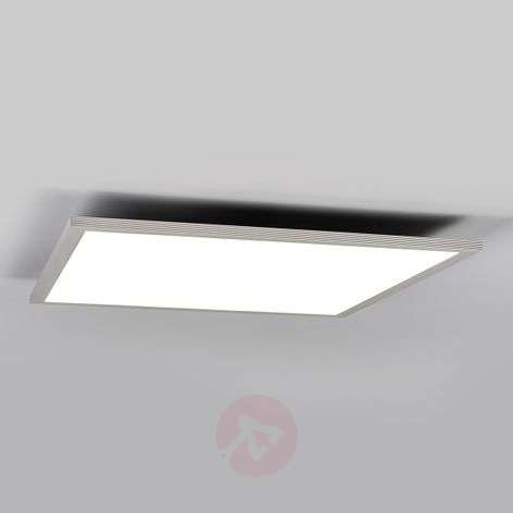 Edge all-in-one LED panel