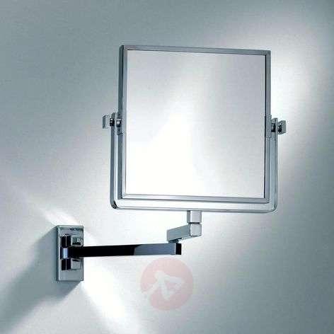 EDGE modern cosmetic wall mirror