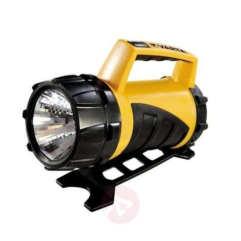 Efficient Industrial Beam Lantern work light