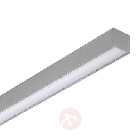Efficient LED wall light LKPW075