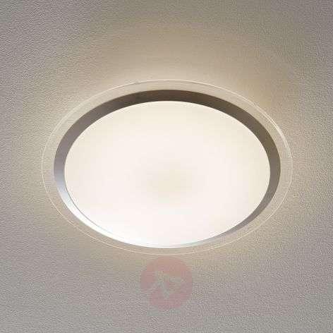 EGLO connect Competa-C LED ceiling light