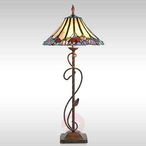 Elaborately-designed Tori floor lamp-1032264-32