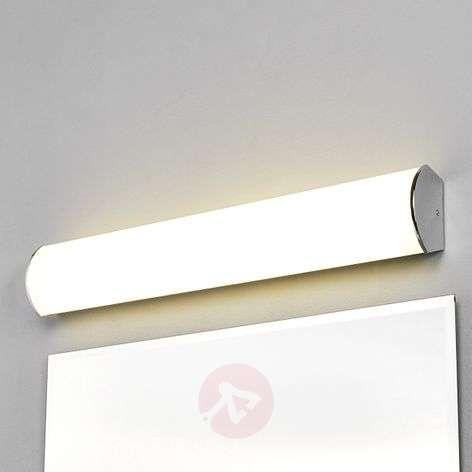 Elanur LED Bathroom Wall Light