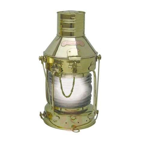 Electric decorative light Anker-8553039X-31