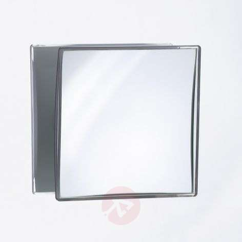 Elegant cosmetics mirror SPT 40-2504353-31