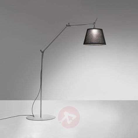 Elegant designer LED outdoor light Tolomeo