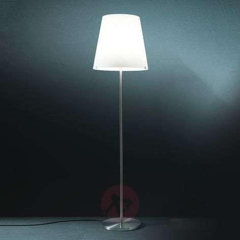 Elegant floor lamp 3247 - 47 cm