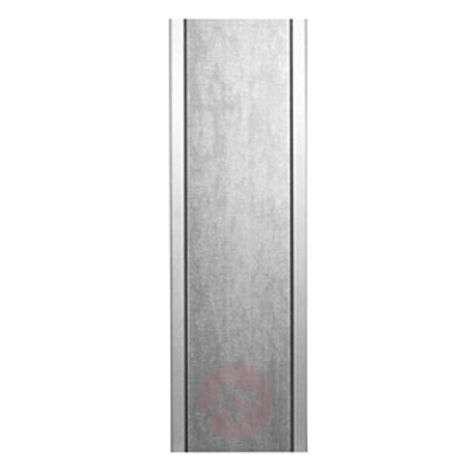 Elegant letterbox stand 1001-1045073X-31