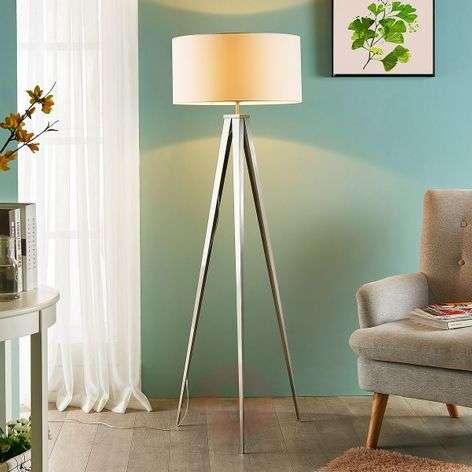 Elegant tripod floor lamp Benik-9621288-32