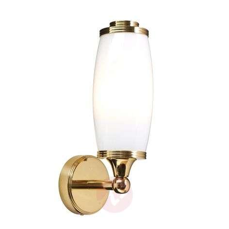 Elegant wall light Eliot for bathrooms-3048349-31