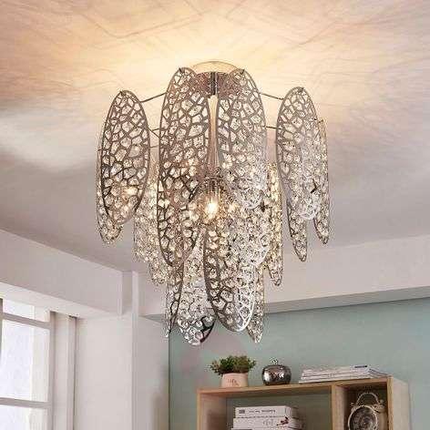Elio magically beautiful ceiling light