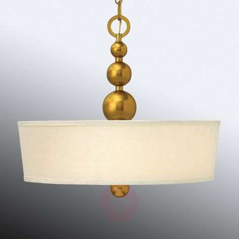 Enchanting pendant light Zelda-3048481-31