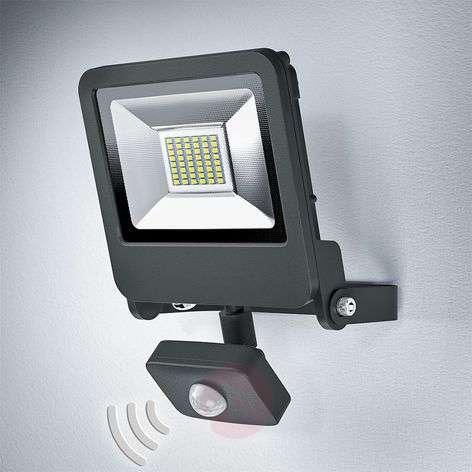 Endura Floodlight Sensor - LED outdoor spotlight