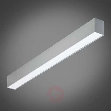 Energy-efficient LED wall light LIPW075
