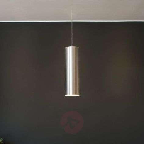 Enola Pendant Light