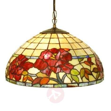 ESMEE ornate hanging light-1032172X-31
