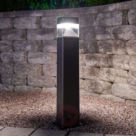 Ester 800 LED path light, seawater resistant black-3538070-31