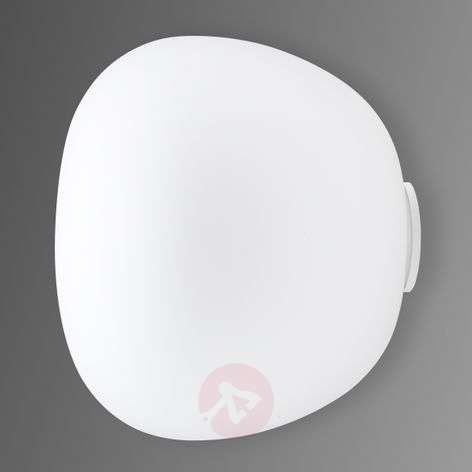 Excellent MOCHI wall and ceiling light