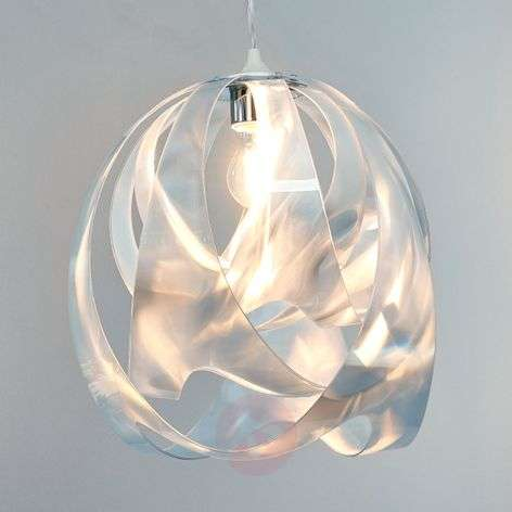 Exceptional GOCCIA PRISMA hanging light-8503098-31