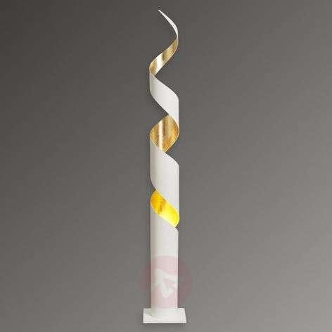 Exclusive floor lamp Remi-4011740X-31