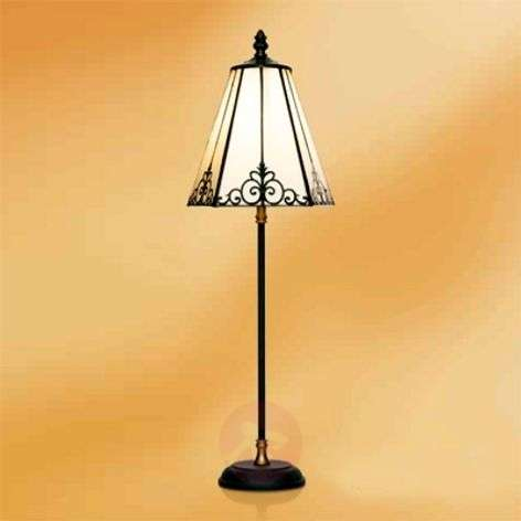 Exclusive table lamp Janett, 57 cm-1032310-31