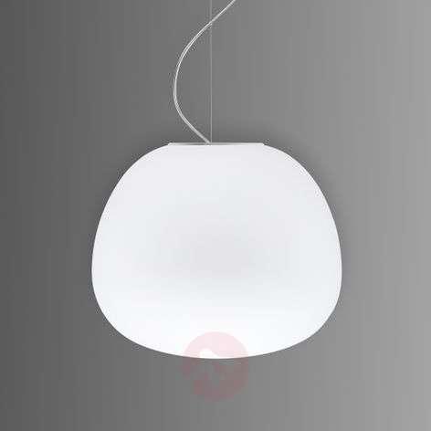 Exquisite MOCHI hanging light 45cm