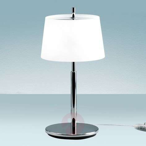 Exquisite table lamp Passion