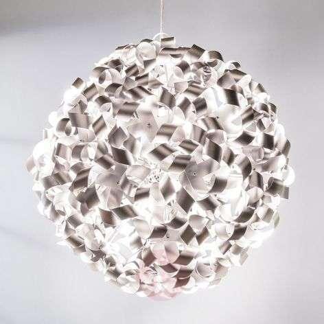Extraordinary hanging light PINWHEEL