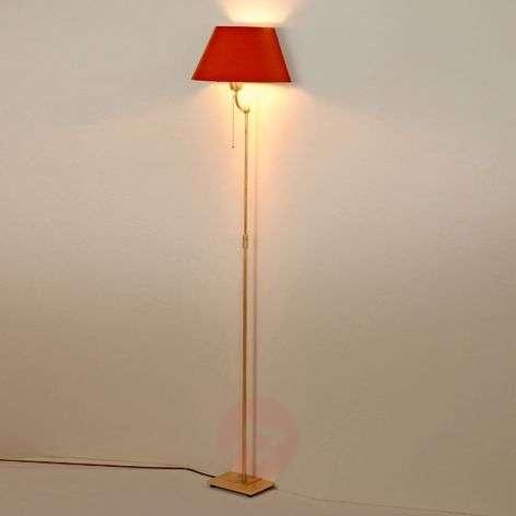 Extraordinary LIVING ELEGANT floor lamp