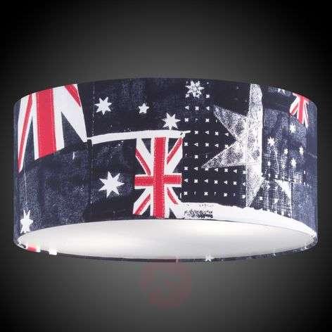 Extravagant ceiling light Banner-4581252-31