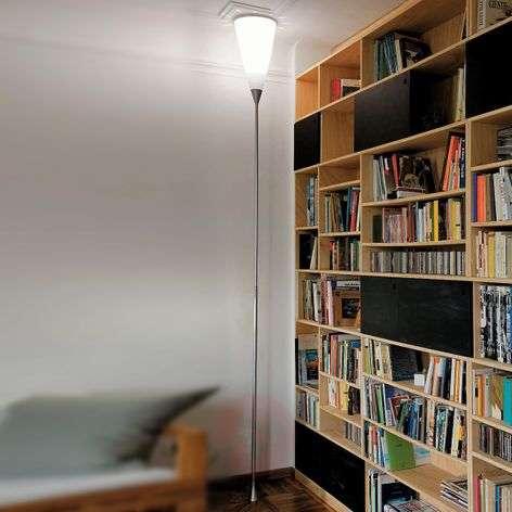 Extravagant floor lamp Chichibio