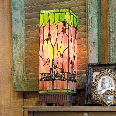Fabulous table lamp Fairytale 45cm