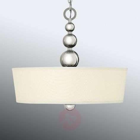 Fantastic hanging lamp Zelda