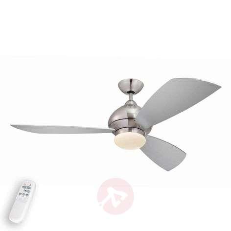 Fantastic LED ceiling fan