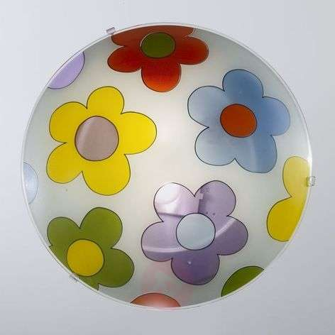 FIORI children's light 40 cm