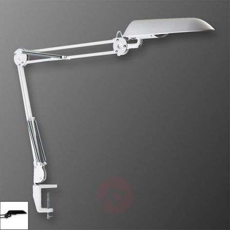 Flicker-free light Desk lamp Verit-6040158X-31