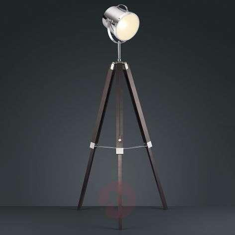 Floodlight-style - Antwerp floor lamp