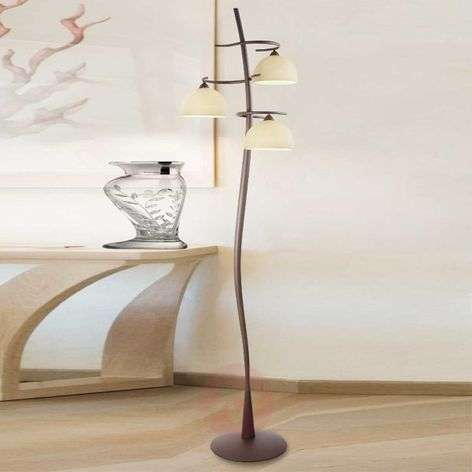 Floor lamp Christian 3-bulb-6059282-31