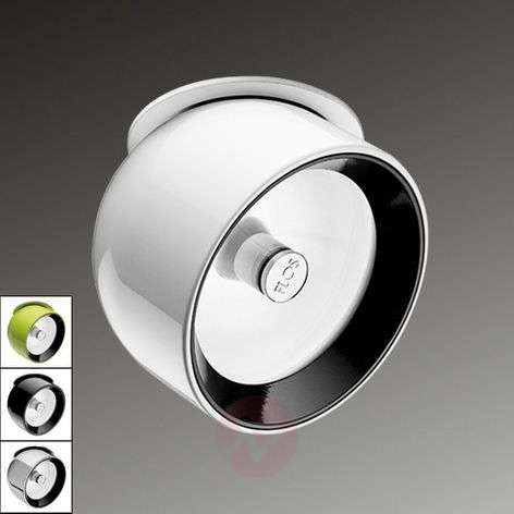 FLOS Wan Spot downlight GY6.35