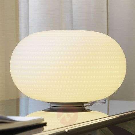Fontana Arte - LED table lamp Bianca