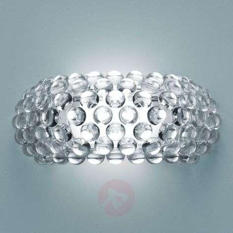 Foscarini Caboche LED wall light, dimmable