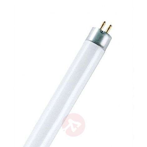 G5 T5 840 Emergency Lighting fluorescent bulb