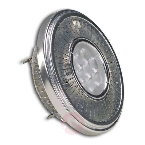 G53 19.5W QRB111 POWERLED reflector lamp