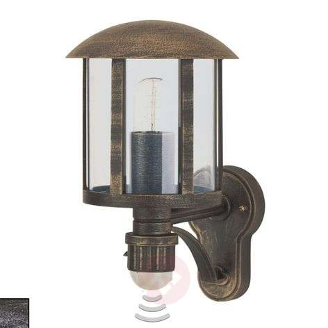 Genefe outdoor wall light in country house style-4000103X-32