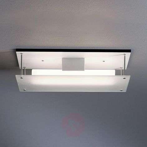 German Art Deco ceiling light-9030080-31