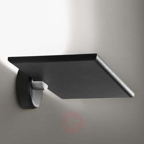 GiuUp - wall light with bright LEDs