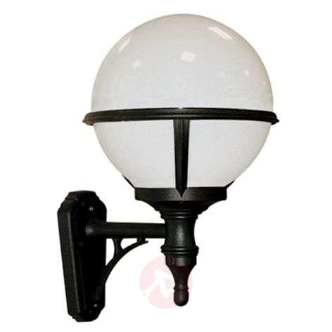 Glenbeigh outdoor wall light for coastal regions-3048407-31