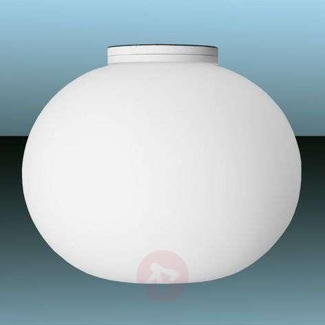 Glo-Ball C-W Zero Ceiling Lamp