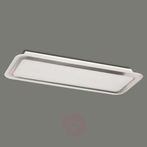 Glogg-ceiling light 63.7 cm-1050076-31