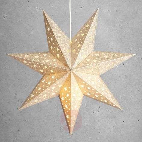 Golden star Solvalla, 45 cm